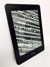 "Amazon Kindle Voyage (7th Gen) (NM460GZ) 4GB, Wi-Fi, 6in - Black ""Functional"""