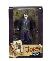 "NECA Joker 7"" Action Figure DC Film PVC Collectible Model Toy For Gift"