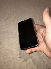 Apple iPhone 3GS - Black  A1303  Working