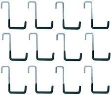 (12) ea Crawford SHR26-25 Super Garage Rafter Hook / Hangers
