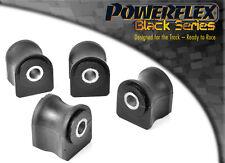 Powerflex Black Front Wishbone Bush pff30-302blk