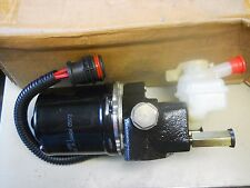 NOS 1995 FORD TAURUS ABS ANTI-LOCK BRAKE PUMP
