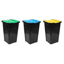 Halterung Müll Tonne Eimer Kompakt Caravan Camping BRUNNER Pillar Abfalleimer