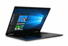 RB Lenovo Yoga 710-15 15.6in FHD Touch Screen 7th Gen Core i5-7200U 8GB 256GB