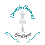 Honestly Charmed Boutique