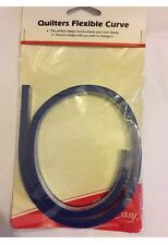 Sew Easy Quilters Flexible Curve ER186 50cm 20inch