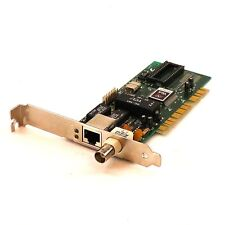 Netware PCi 10Mbps Ethernet Adapter/ Network Card 5200PXA @mit Rechnung