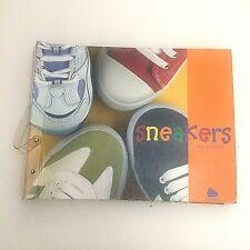 Wallpaper Sample Book St James Sneakers Kids Scrapbooking Card Making Crafts