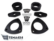 Complete Leveling Lift Kit 20mm for Ford Focus 2, C-Max, Kuga