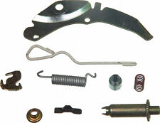 Wagner H2585 Rear Right Adjusting Kit 1976-1982 Chevy K1500
