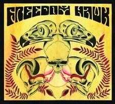 FREEDOM HAWK - FREEDOM HAWK   VINYL LP NEU