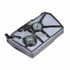 CHAINSAW Air Filter for STIHL 028 AV Super WB Woodboss Saws 1118 120 1611 / 1615