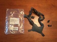 GENTEX ACU ACH 4 POINT REPLACEMENT CHIN STRAP WITH HARDWARE S/M NEW MSA