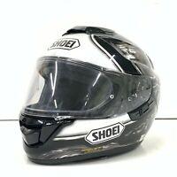 SHOEI GT-Air REVIVE with Sun Visor Size L 59cm Motorcycle Fullface Helmet [HJ]