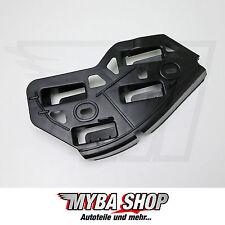 1x supporto retromarcia anteriore sinistro per VW Polo 6q0807183a #neu #