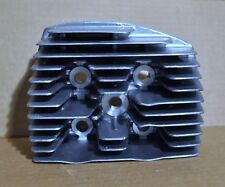 '69-'70 YAMAHA DS6 RIGHT CYLINDER HEAD ASSY