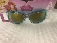 NEW Girls Disney Princess Sunglasses Kids Aurora Sleeping Beauty pink 03