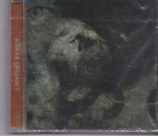 LMNTO2-Earth cd album sealed