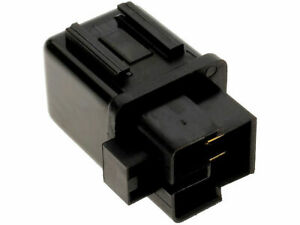 For 1989-1990 Nissan Maxima Seat Relay SMP 63719BJ 1992 1988 1986