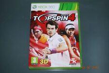 Jeux vidéo à 7 ans et plus pour Microsoft Xbox 360