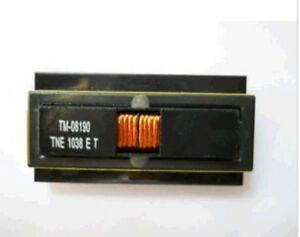 TM08190 INVERTER TRANSFORMER FOR SAMSUNG LCD MONITOR ''UK COMPANY SINCE1983''