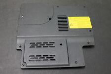 Coperchio Cover Ram 80-41272-00 per Fujitsu Amilo Pa 2548