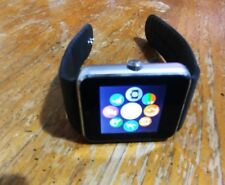 Bluetooth Smart Watch for iPhone X XS 6 7 8 PLUS Samsung s7 s8 s9 Edge Note 8 9