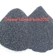 5 grams Boron 99,99% Bor Pure High Purity Element Powder Boro бор Bore ホウ素 Metal