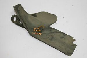 Nissan Skyline R33 GTR front right brace cover