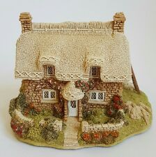 Lilliput Lane Cottages Bridle Way Collectors Club Special Piece 1990/91 Ref:S5