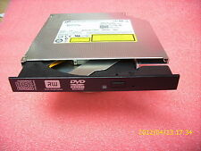 Dell PowerEdge R710, R510, R410 R310 R210 servidor Dvdrw Dvd + / - rw Player Disco