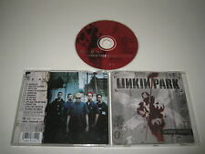 Linkin Park/Hybrid Theory (Warner/9362-47755-2) CD Album