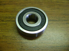 NEW 6200-2RS BEARING 10X30X9 10mm X 30mm X 9mm
