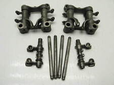 #3094 Honda GL500 GL 500 Silver Wing Rocker Arms & Pushrods