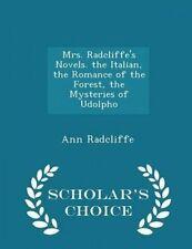 Paperback Romance Books in Italian