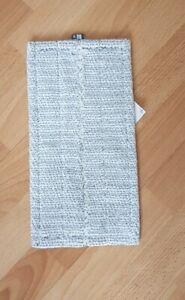 Vorwerk Saugwischer SP 600 Dry Tuch Original