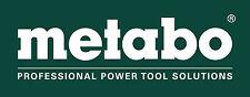 Metabo Carbon Brush Set 34301079