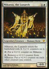 Mikaeus, the Lunarch FOIL | NM | Innistrad | Magic MTG