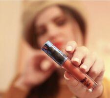 """Yuya Matte Liquid Lipstick """"Quédate"""""""