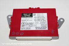 2007 LEXUS LS 460 600H / SMART CHIAVE UNITÀ CONTROLLO 89990-50021