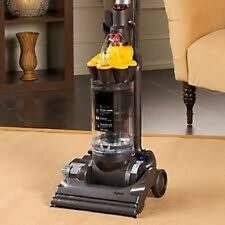 Dyson DC33 MULTI FLOOR Vacuum Cleaner Fully cleaned and refurbished