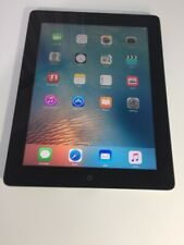 Apple iPad 2 32GB, Wi-Fi, 9.7in - Black #956