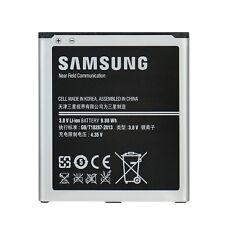 Original B600BC 2600mAh Battery for Samsung Galaxy S4 IV i9500 M919 i337 i545