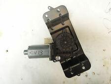 SAAB 9-3 98-03 Toit/Hood 5th arc loquet moteur OCCASION testé 4855235 CV13