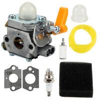 Carburetor Carb For Ryobi Homelite 308054013 308054028 308054043 308054003