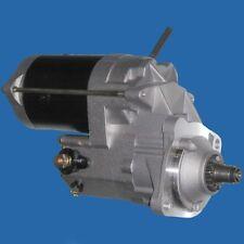 New High Torque Starter For Ford 7.3 Diesel Powerstroke Truck Hi Torque 4kW