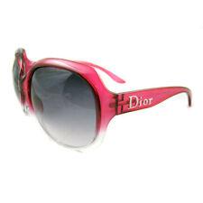 Lunettes de soleil Dior pour femme 100% UV