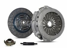 Clutch Kit for 96-08 Hyundai Tiburon GS Elantra GLS 1.8L 2.0L 5 Speed Gas SOHC