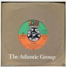 Progressive Rock Vinyl-Schallplatten (1970er) - Plattengröße