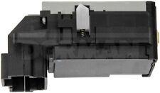 Ignition Starter Switch Fits 03 06 Chevrolet Silverado 1500 Silverado 2500 HD